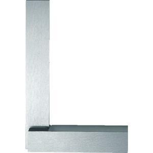 TRUSCO 台付スコヤ 125mm JIS2級 ULA125 [ULA-125][r20][s9-900]|minatodenki