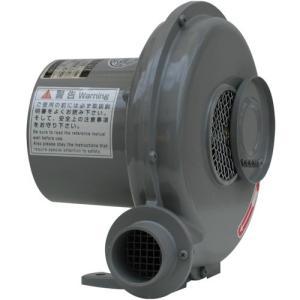 淀川電機 小型プレート型電動送風機 Y2 [r20][s9-910]|minatodenki