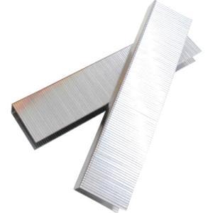 タチカワ ステープル10mm巾5000本 J1025 5000本入|minatodenki