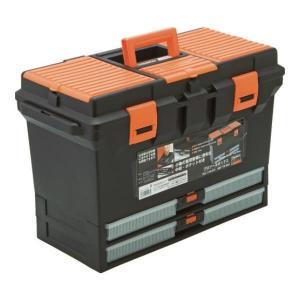 TRUSCO プロツールボックス TTB802 [TTB-802][r20][s9-900]|minatodenki