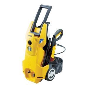 リョービ(RYOBI) 高圧洗浄機 AJP1700V [AJP-1700V][r20][s9-920]|minatodenki