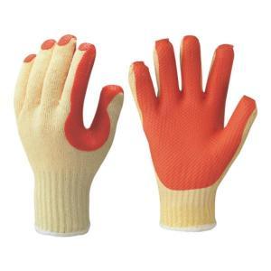 ショーワ No301ゴム張り手袋 NO301 ...の関連商品4