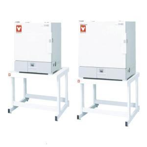 ヤマト 定温乾燥器 DX302...