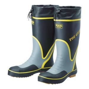 ミドリ安全 安全長靴 MPB-7700 XL MPB7700XL [MPB7700-XL][r20][s9-900]|minatodenki