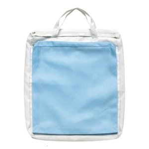 ミドリ安全 クリーンバッグ2 CLEANBAG2 [CLEAN-BAG-2][r20][s9-900]|minatodenki