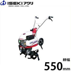 イセキアグリ 耕運機 VAC3600 (4ストロークエンジン搭載) [イセキ 耕うん機 管理機]|minatodenki