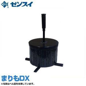 ゼンスイ ウォータークリーナー 『まりもDX』 (100V21W) [池用 濾過器 ろ過器 ろ過装置]|minatodenki