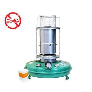 ニッセン 農芸用保温器 YK-2 (温室用・ハウス栽培用 灯油ヒーター)|minatodenki