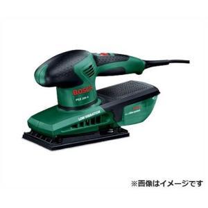 ボッシュ DIYオービタルサンダー PSS200A [DIY/電動工具/吸じん/おーびたるさんだー/PSS200A][r20][s9-900]|minatodenki