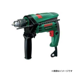 ボッシュ DIY振動ドリル PSB600RE/S [bosch 振動ドリル PSB 600 RE S...