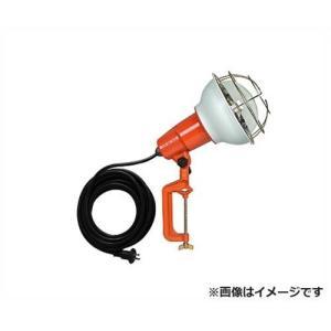 ハタヤ 作業灯 RE-505 [屋外用 日本製 作業灯 リフレクターランプ 500W HATAYA]|minatodenki
