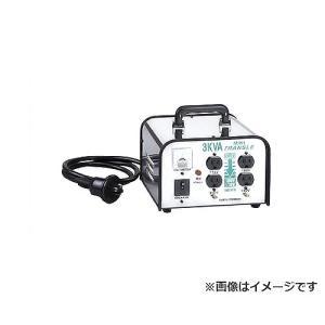 ハタヤ(HATAYA) ミニトランスル LV-03CS|minatodenki