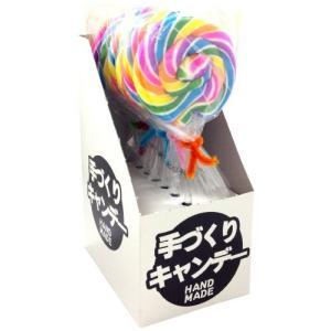 山中製菓 うずまき 1本×6本|minatojapan-y02