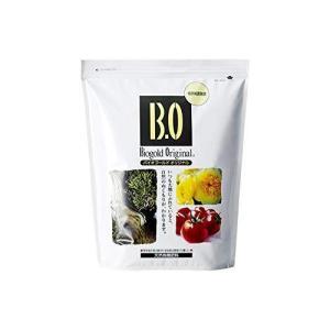 バイオゴールド オリジナル 天然有機肥料 900g|minatojapan-y02