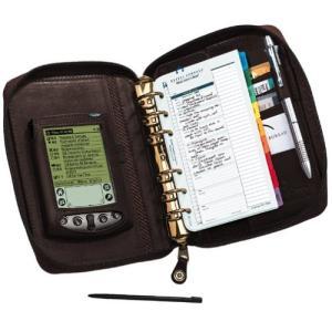 フランクリンプランナー ポケットサイズ システム手帳|minatojapan-y02