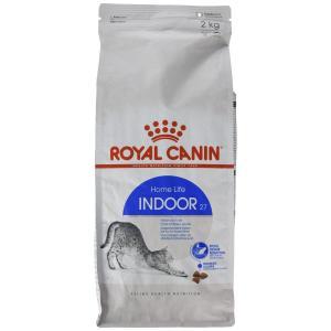 ロイヤルカナン FHN インドア 2Kg 猫用|minatojapan-y02