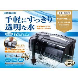 寿工芸 プロフィットフィルターBig|minatojapan-y02