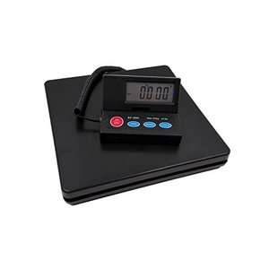 2g単位で 最大50kgまで計量可能 隔測式 デジタル台はかり スケール 電子秤 風袋機能 オートオフ機能|minatojapan-y02
