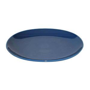 製品説明  ■カラー ブルー 青 ■商品サイズ W190 D150 H24mm ■ブランド Comm...