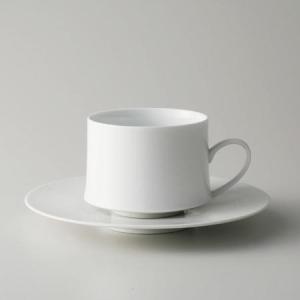 製品説明  ■商品サイズ cup径8.5×H6.5cm 230cc        saucer径16...