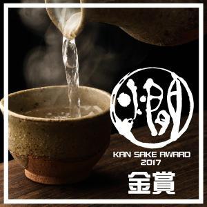 日本酒 白瀧酒造 湊屋藤助 純米大吟醸 1800ml|minatoya|07