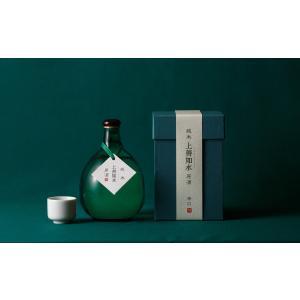 日本酒 ギフト 白瀧酒造 上善如水 純米 原酒 720ml minatoya 07