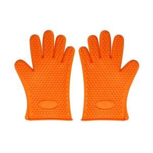 ・キッチン グローブ                    ・セット内容:手袋×1組        ...