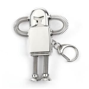 ・16GB USBメモリ ロボットキーホルダー           ・セット内容:ロボットキーホルダ...