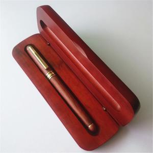 ・万年筆 ペンケースセット          ・セット内容:ペンケース×1、万年筆×1     ・サ...