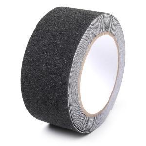 ・滑り止めテープ セット内容:滑り止めテープ×1巻          ・サイズ:50mm×5m  厚...