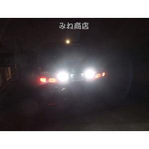 20系アルファード・ヴェルファイア/バックランプ専用LED/SMD3020・900LM/凄い明るさ★Mシリーズ★900ルーメン mine-shop