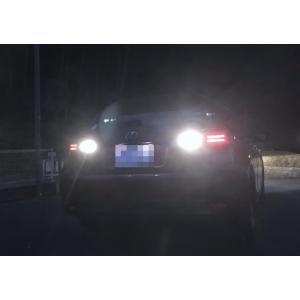レクサスCT(前期・中期)バックランプ専用LED/CSP2020・1200LM/驚異の明るさ/LEXUS CT200h/ZWA10|mine-shop