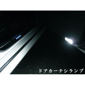 18系マジェスタ/LED(SMD)!! ドアカーテシランプ/180 CROWN MAJESTA・UZS18#|mine-shop