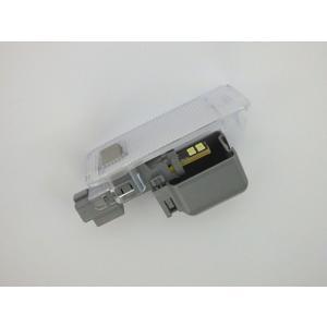 50プリウス専用 LED(3030 monster SMD 340LM) ラゲージルームランプ(トランク灯)PRIUS/ZVW5#|mine-shop