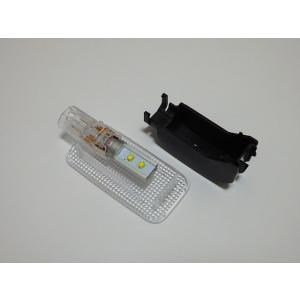 21系マジェスタ専用 LED(MA3-9) 520LM 超高輝度トランクルームランプ!! GWS214(前期/後期) mine-shop