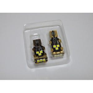 T16・バックランプ専用/Epistar 3030 monster LED(9pcs)/800LM・6500K|mine-shop|04