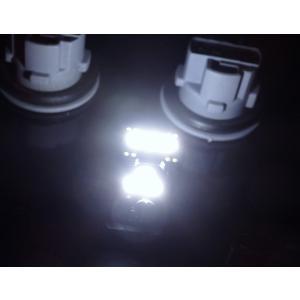 T16・バックランプ専用/Epistar 3030 monster LED(9pcs)/800LM・6500K|mine-shop|06