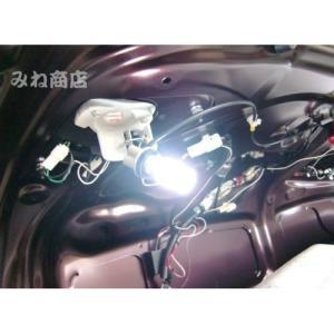 ハイルーメン SAMSUNG 3528(SMD) 27連/T16/2個セット/サムスンLED(6000K) mine-shop 02