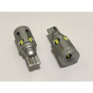 LEXUS RX450h・RX200t バックランプ専用LED/CSP2020・1200LM/驚異の明るさ/GYL2#・AGL2# mine-shop 03