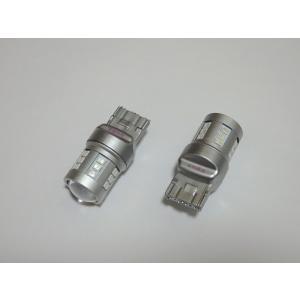 ランクル200(後期/ビッグマイナーチェンジ)2835 Epistar LEDバックフォグランプ/ランドクルーザー|mine-shop|02
