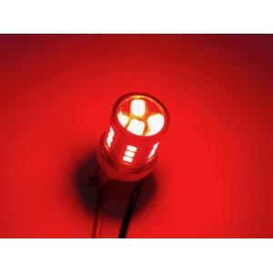 ランクル200(後期/ビッグマイナーチェンジ)2835 Epistar LEDバックフォグランプ/ランドクルーザー|mine-shop|04
