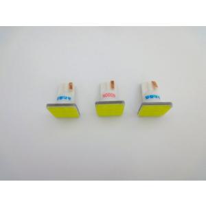 200系クラウン専用 2,5W POWER COB LED フロントルーム&スポットランプ!! GRS20# / GWS204 mine-shop 05