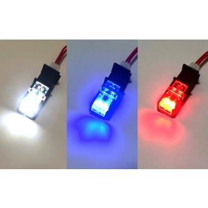 22系クラウン/純正交換用 LED(SMD2835)ドアカーテシランプ/ARS220・AZSH2#・GWS224|mine-shop|04