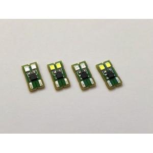 22系クラウン/純正交換用 LED(SMD2835)ドアカーテシランプ/ARS220・AZSH2#・GWS224|mine-shop|05