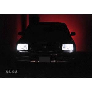 センチュリー 専用/ポジションランプ/monster 3014 H.L LED(20pcs) 390LM/CENTURY・GZG50|mine-shop