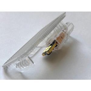 22系クラウン専用 LED(3030 monster SMD 340LM) ラゲージランプ(トランク灯)ARS220・AZSH2#・GWS224 mine-shop