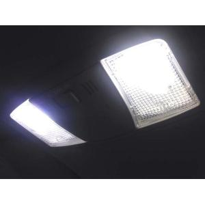 NISSAN FAIRLADY Z/LED(COB) ルームランプ/フェアレディZ(Z34・HZ34)|mine-shop
