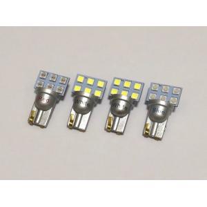 レクサスGS10系(前期)LED(SMD)ドアカーテシランプ/LEXUS GS10 mine-shop