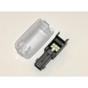 21系クラウン(前期)専用製作LED(SMD)ドアカーテシランプ!! GRS21#/AWS210|mine-shop