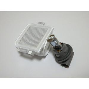 21系クラウン(前期/後期)Epistar 3030 Power LED ドアミラーウエルカムランプ GRS21#/AWS21#/ARS210|mine-shop|02